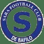 SARA FC